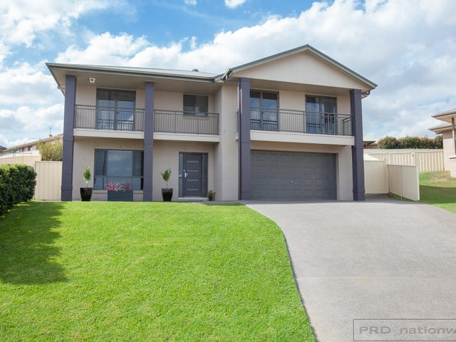 16 Klara Court, Rutherford, NSW 2320