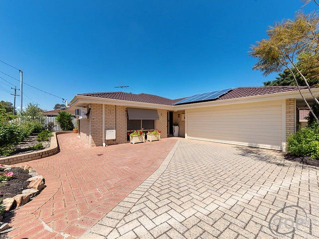4/16 Glenmoy Avenue, Willetton, WA 6155