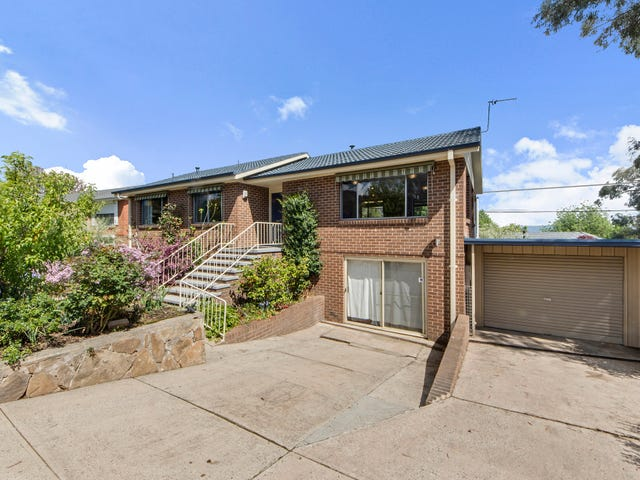 36 Pandanus Street, Fisher, ACT 2611