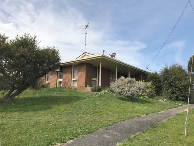 140 Albert Road, Warragul, Vic 3820