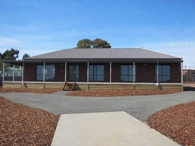 4 High Moor Court, Longford, Tas 7301
