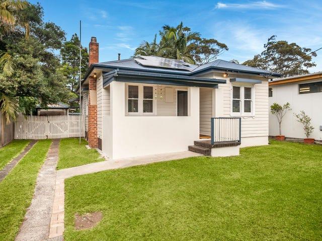 41 Norman Street, Mangerton, NSW 2500