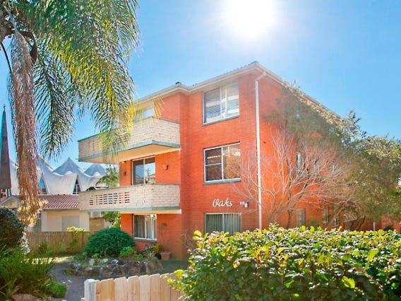 3/52 Oaks Avenue, Dee Why, NSW 2099