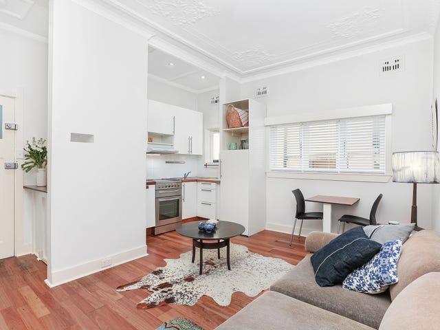 3/48 Edward Street, Bondi, NSW 2026
