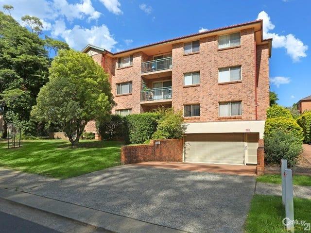 4/776 Kingsway, Gymea, NSW 2227