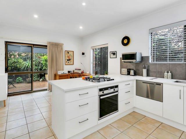 27 Tomsey Street, Adelaide, SA 5000