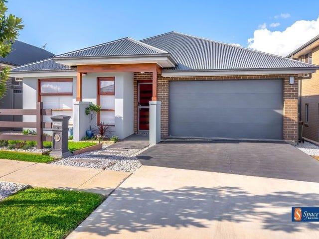 14 Ruby Street, Cobbitty, NSW 2570