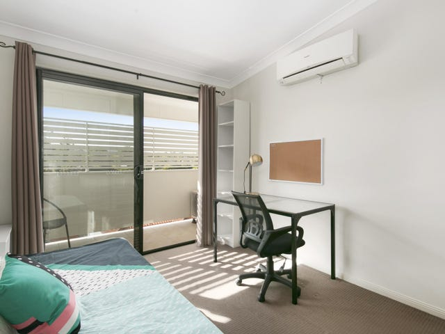 2/18 Highview Terrace, St Lucia, Qld 4067