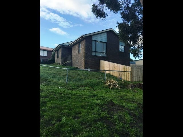 2 Veronica Place, Gagebrook, Tas 7030