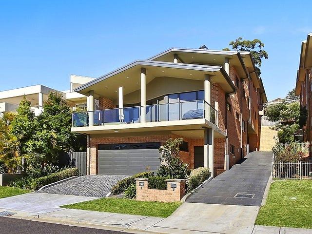 2/36 Boomerang Road, Terrigal, NSW 2260