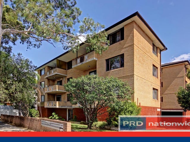 5/22 Macquarie Place, Mortdale, NSW 2223