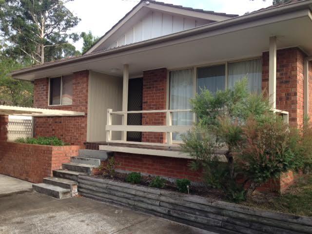 2/16 Frederick Street, Sanctuary Point, NSW 2540