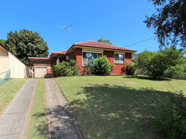 28 Canobolas Street, Fairfield West, NSW 2165