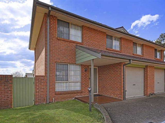 11/24 Gunsynd Avenue, Casula, NSW 2170