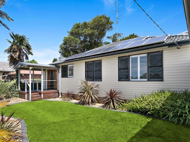 41 Davidson Avenue, Woonona, NSW 2517