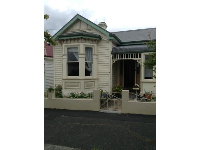 32 Wignall St, North Hobart, Tas 7000