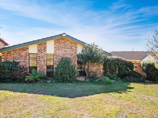 18  Wandarra Cres, Bradbury, NSW 2560