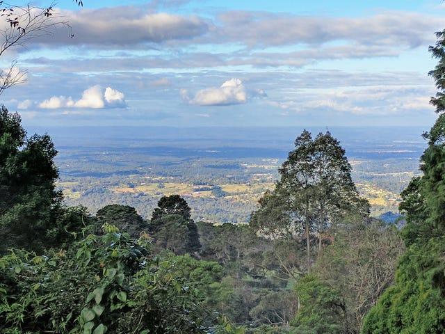 96 Warks Hill Road, Kurrajong Heights, NSW 2758