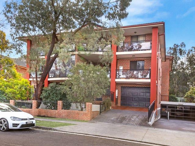 30/7-13 Melanie Street, Bankstown, NSW 2200