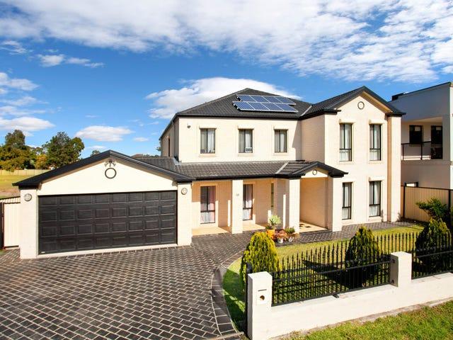 58 Durham Street, Mount Druitt, NSW 2770