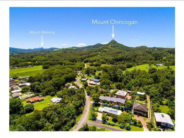 2 Laurel Avenue, Mullumbimby, NSW 2482