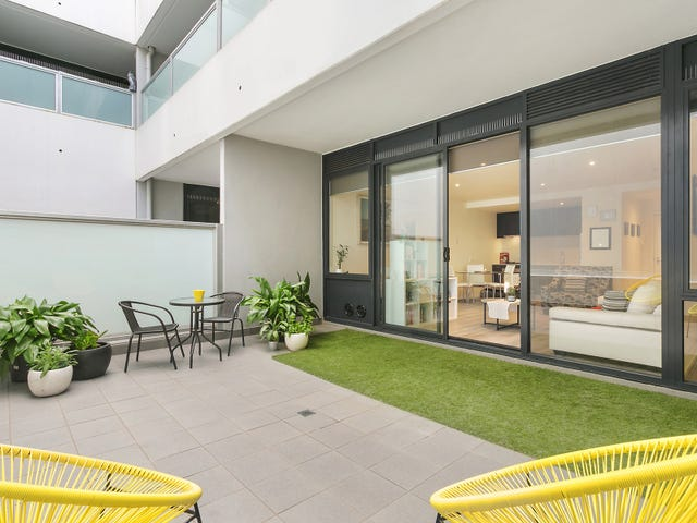 102/95 Ormond Road, Elwood, Vic 3184