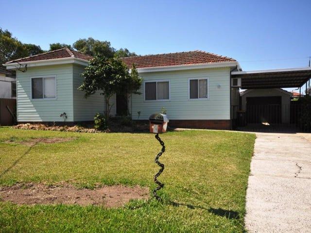 4 Leach Road, Guildford, NSW 2161