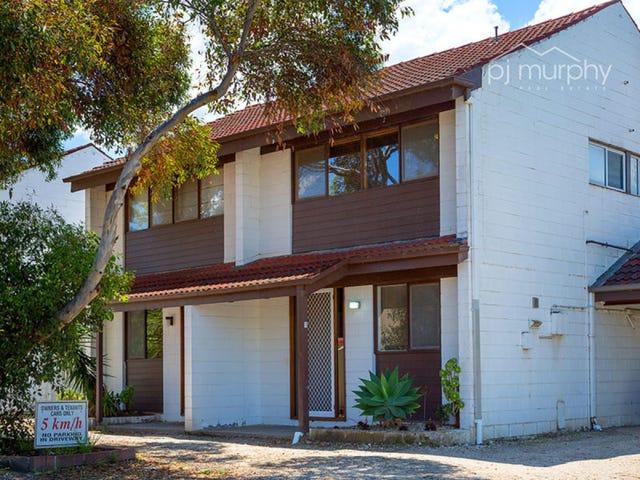 1/521 Margaret Place, Lavington, NSW 2641