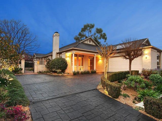 3 Muston Place, Glenhaven, NSW 2156