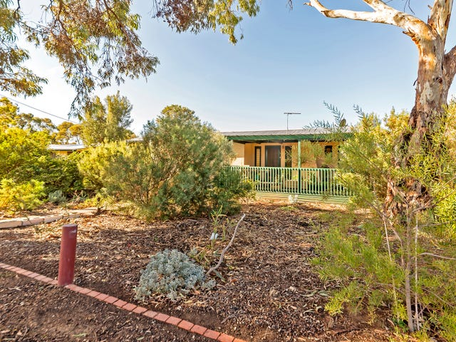 8 Old Mallala Road, Two Wells, SA 5501