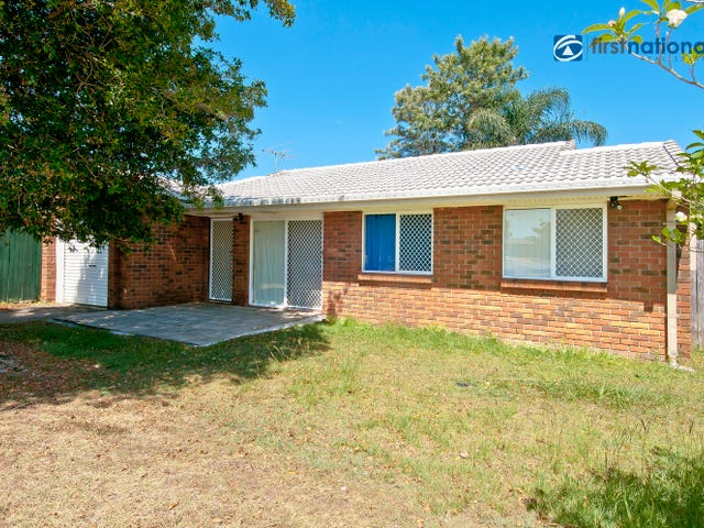 17 Lindner Close, Eagleby, Qld 4207