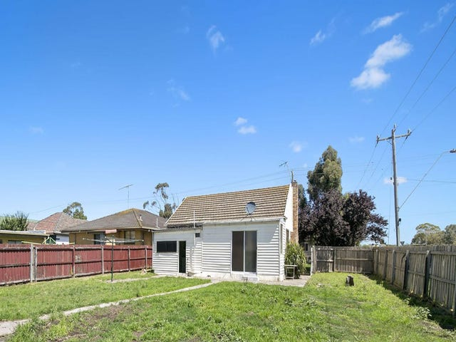 83 Marshalltown Road, Marshall, Vic 3216