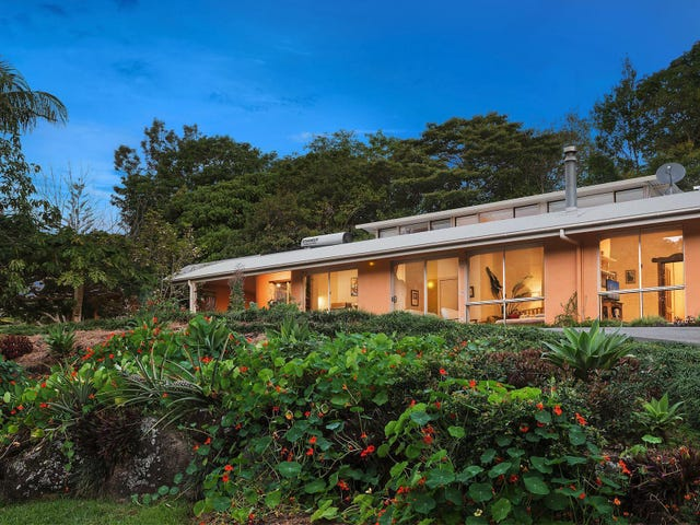 60 Brushbox Drive, Mullumbimby Creek, NSW 2482
