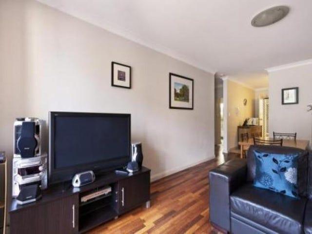 9/176-180 Salisbury Road, Camperdown, NSW 2050