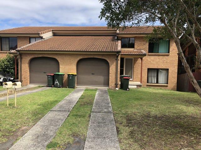 50B Odenpa Road, Cordeaux Heights, NSW 2526