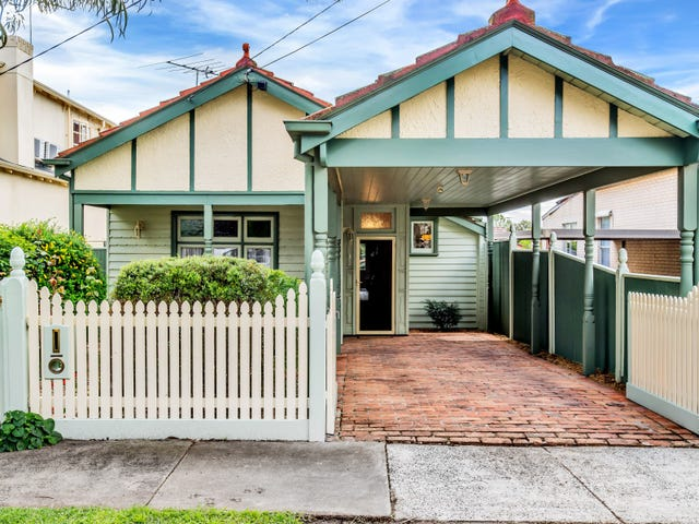 29 Hurtle Street, Ascot Vale, Vic 3032