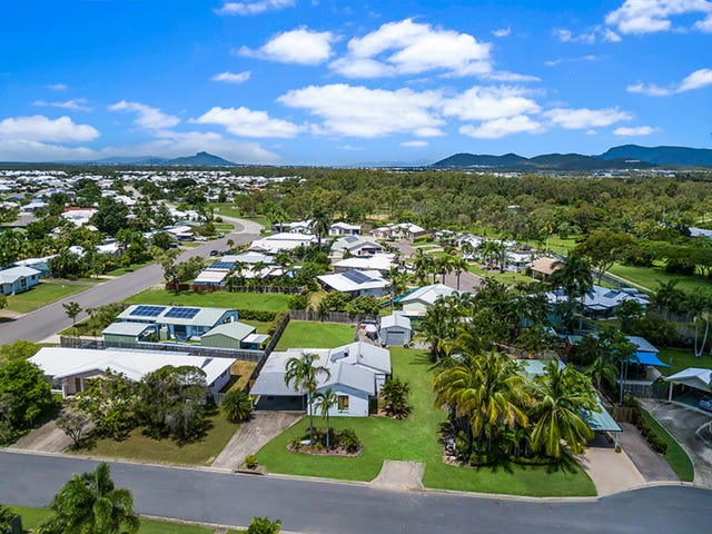 2 Belron Court, Burdell, Qld 4818
