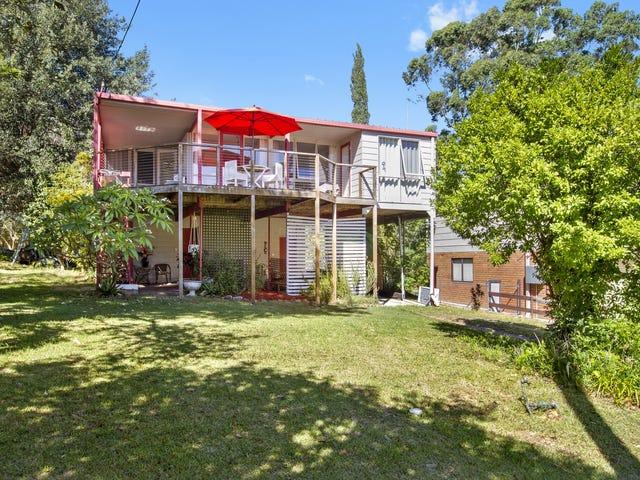 4 Cameron Street, Conjola Park, NSW 2539