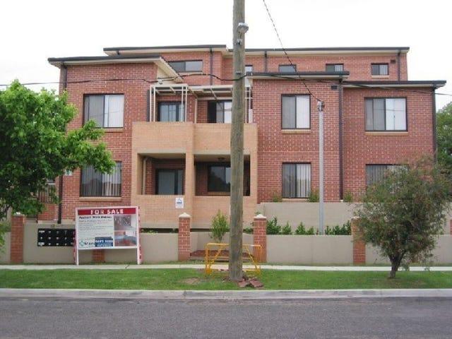 1/10-12 Reid Avenue, Wentworthville, NSW 2145