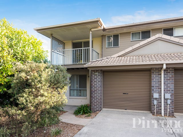 9/45 Lacey Road, Carseldine, Qld 4034