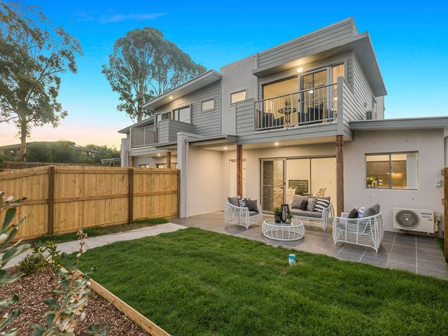 41-45 Benfer Road, Victoria Point, Qld 4165