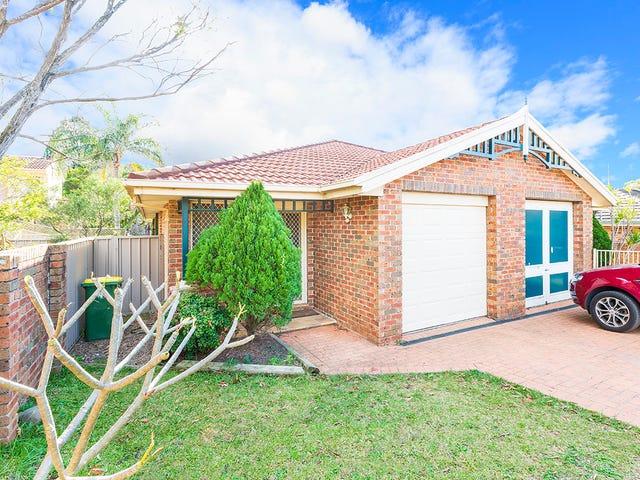 749A Kingsway, Gymea, NSW 2227