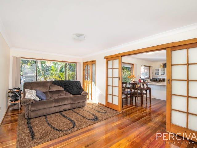 3/43 Owen Street, Port Macquarie, NSW 2444