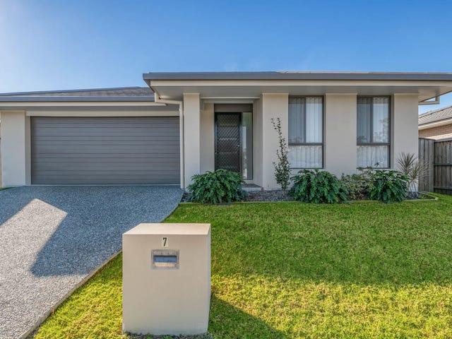 7 Graduation Street, Port Macquarie, NSW 2444