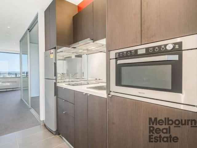 1204/53 Batman Street, West Melbourne, Vic 3003