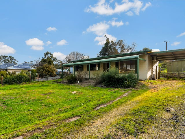 31 William St, Springton, SA 5235
