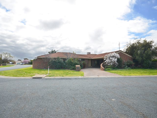 15 Lachlan Crescent, Echuca, Vic 3564