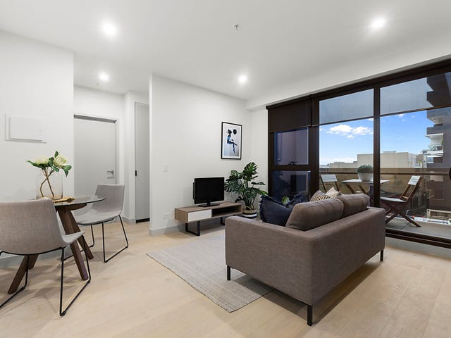 120/33 Judd Street, Richmond, Vic 3121