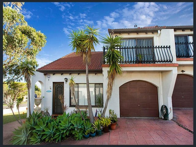 1 32 DARLEY STREET, Shellharbour, NSW 2529