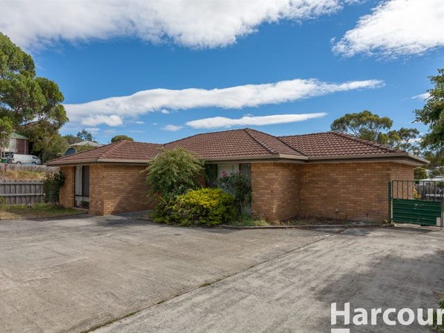 2/7 Grace Court, Glenorchy, Tas 7010